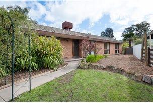 362 Kaitlers Road, Lavington, NSW 2641