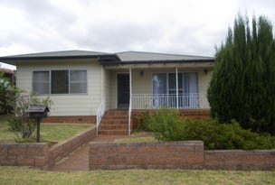 281 Auckland Street, Bega, NSW 2550