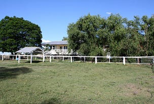 17341 New England Highway, Allora, Qld 4362