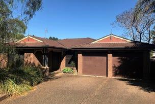 15 Fern Street, Gerringong, NSW 2534