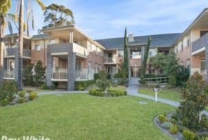 12/17-19 Hutchison Avenue, Kellyville, NSW 2155