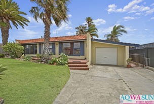 27 Tangadee Road, Golden Bay, WA 6174