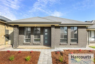 8 Hindmarsh Street, Seaford Heights, SA 5169
