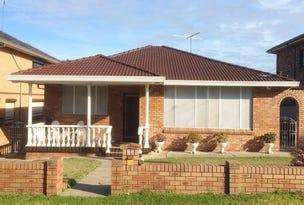 73 Lord Street, Cabramatta West, NSW 2166
