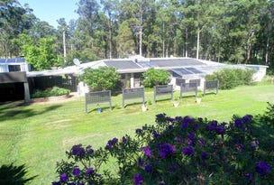 864 Markwell Back Road, Bulahdelah, NSW 2423