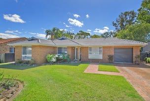 38 Grassmere Way, Port Macquarie, NSW 2444