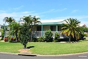 7/1 Greenmeadows Drive, Port Macquarie, NSW 2444