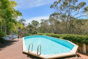6 Meekatharra Place, Yarrawarrah, NSW 2233