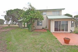 118 Elderslie Road, Branxton, NSW 2335