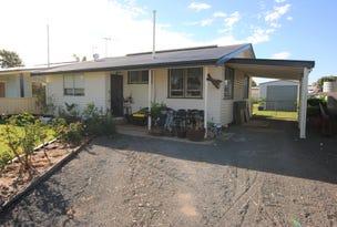 13 Landers Street, Darlington Point, NSW 2706