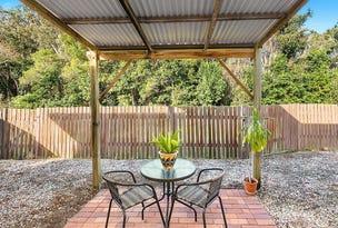 3/35 Anderson Street, East Ballina, NSW 2478