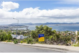 4 Glover Drive, Sandy Bay, Tas 7005
