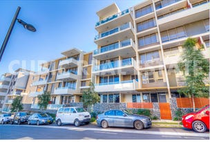 level 1 /28-30 Ferntree place, Epping, NSW 2121