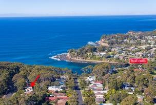 49 Fairview Drive, Lilli Pilli, NSW 2536