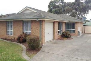 11 Loch Close, Blue Haven, NSW 2262