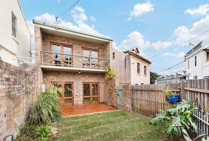 13 Gipps Street, Paddington, NSW 2021