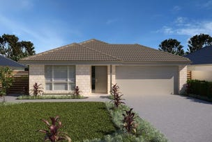 Lot 7 Clarence Place, Plainland, Qld 4341