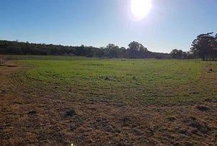 LOT 5 DP 113590 CANYONLEIGH ROAD, Brayton, NSW 2579
