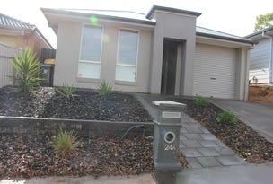 24A Park Terrace, Enfield, SA 5085