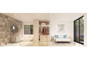 D6/9  Osmond Terrace, Fullarton, SA 5063