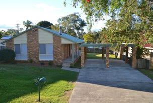 270 Freemans Drive, Cooranbong, NSW 2265