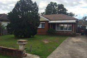 19 Durham, Mount Druitt, NSW 2770
