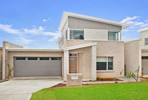 1A Roma Terrace, Port Macquarie, NSW 2444