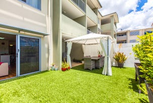 25/6 Babarra Street, Stafford, Qld 4053