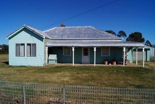 73 Llangothlin Road LOT 20,21, Guyra, NSW 2365