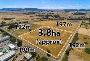 78 Old Lancefield Road, Woodend, Vic 3442
