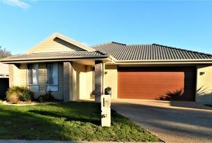 14 Par Street, Glenroy, NSW 2653