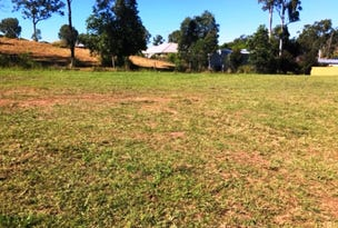 Lot 52, 37 Pedersen Road, Southside, Qld 4570