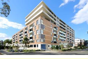 401/7 Washington Avenue, Riverwood, NSW 2210
