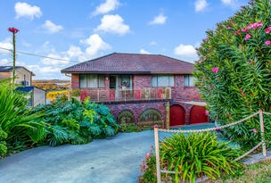 24 Cuthbert Drive, Mount Warrigal, NSW 2528