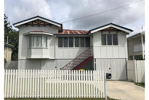 176 Archer Street, The Range, Qld 4700