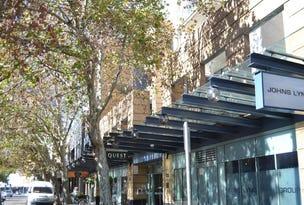 52/575 Hunter Street, Newcastle West, NSW 2302