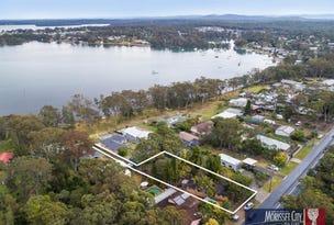 50 Bulgonia Road, Brightwaters, NSW 2264