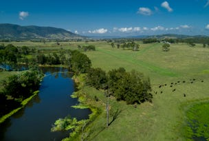 382 Villeneuve Road, Royston, Qld 4515