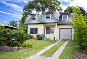 13 Woodglen Crescent, Mollymook, NSW 2539