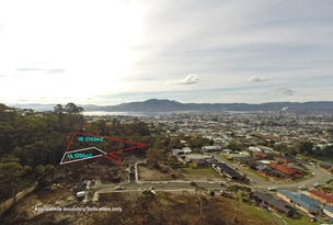 Lot 28, Moore Park Drive, Glenorchy, Tas 7010