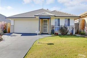 34 Kerrigan Crescent, Elderslie, NSW 2570