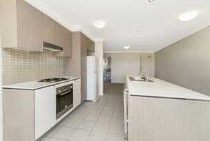 12/15-17 Nirvana St, Long Jetty, NSW 2261