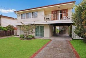 18 Amos Street, Bonnells Bay, NSW 2264