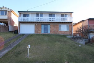29 Haslemere Crescent, Buttaba, NSW 2283