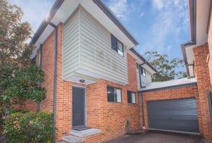 2/48 Robert Street, Jesmond, NSW 2299