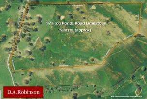 97 Frog Ponds Road, Murrindindi, Vic 3717