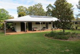 258 Kimbriki Road, Kimbriki, NSW 2429