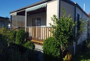 24/3197 Princes Highway, Pambula, NSW 2549