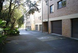 6/60 Bourke Street, North Wollongong, NSW 2500