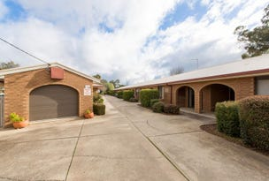 8/5 Langdon Avenue, Wagga Wagga, NSW 2650